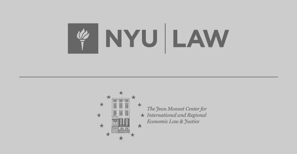Founders-Circle-NYU