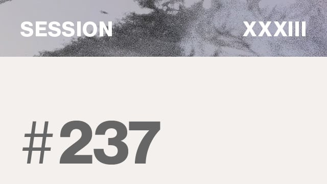 mundo-panel-237