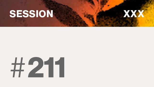 mundo-panel-211