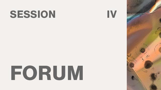 mundo-forum-5