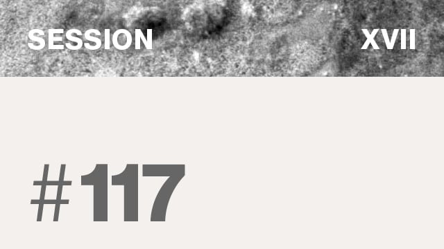 mundo-panel-117