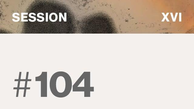 mundo-panel-104