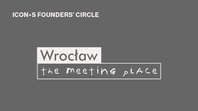 mundo-wroclaw