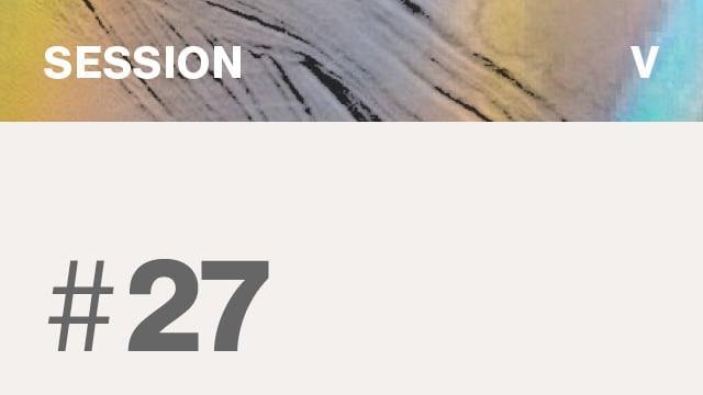 mundo-panel-27