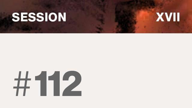 mundo-panel-112