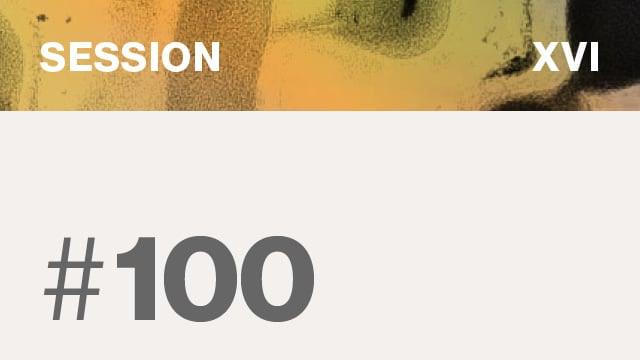 mundo-panel-100