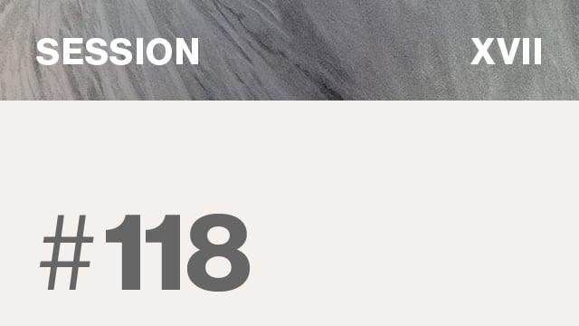 mundo-panel-118