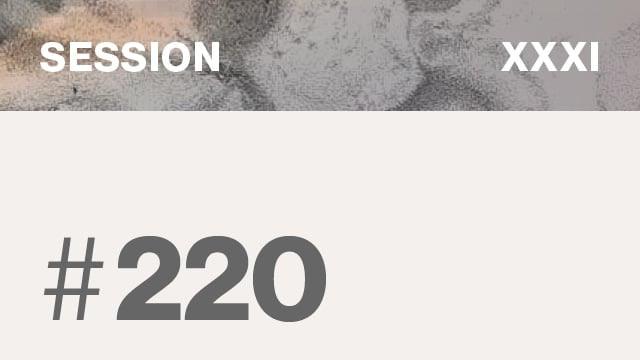 mundo-panel-220