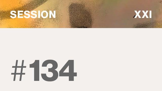 mundo-panel-134