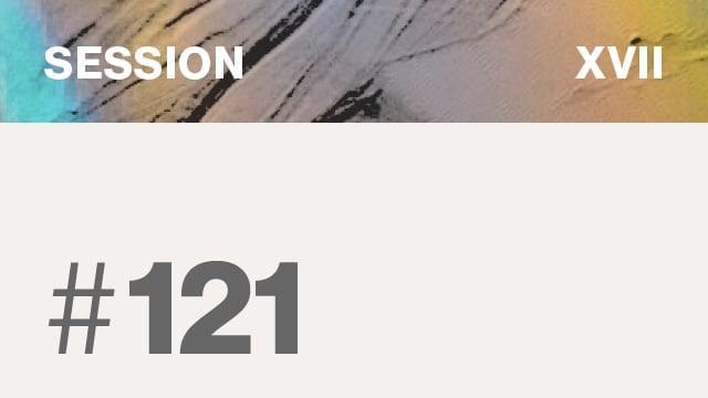 mundo-panel-121