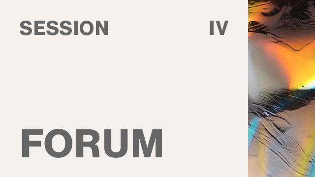 mundo-forum-2