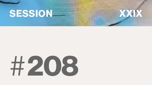 mundo-panel-208