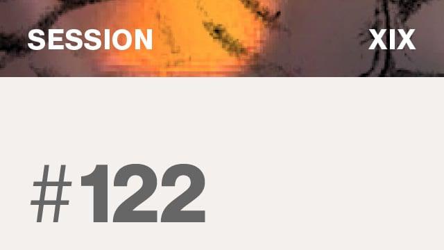 mundo-panel-122