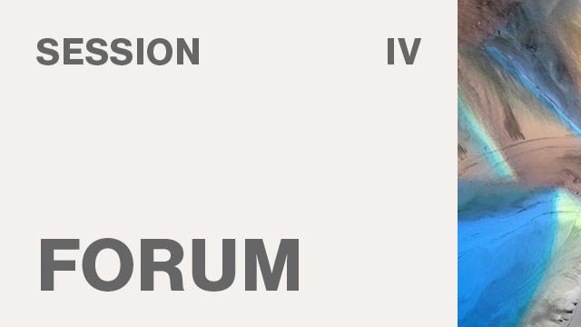 mundo-forum-8