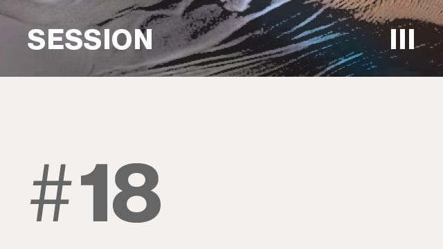 mundo-panel-18