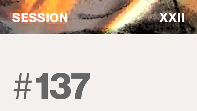 mundo-panel-137