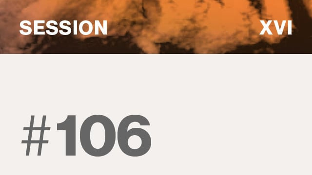 mundo-panel-106