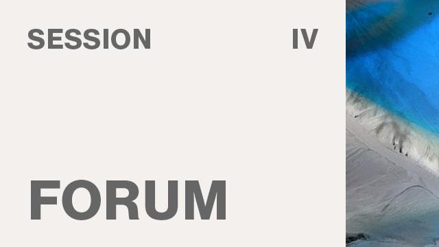 mundo-forum-4