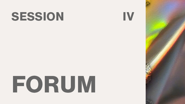 mundo-forum-6