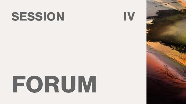 mundo-forum-9