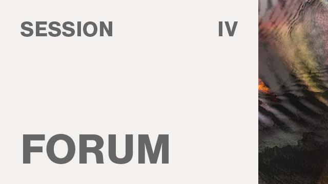 mundo-forum-3