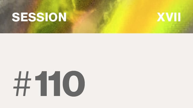 mundo-panel-110