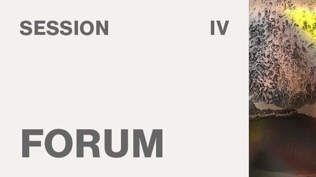 mundo-forum-7