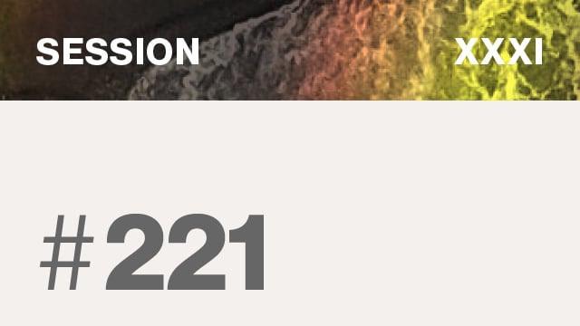 mundo-panel-221