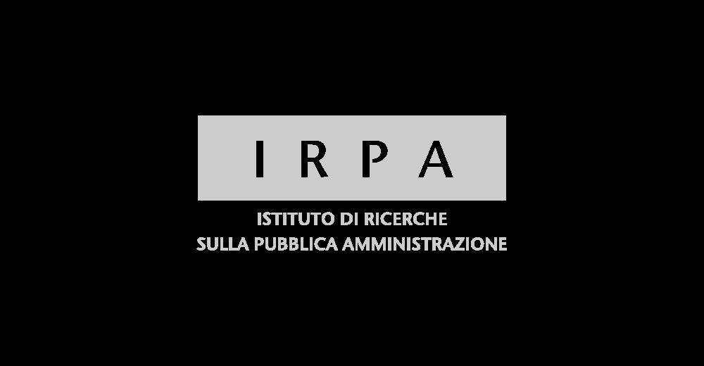 President-IRPA