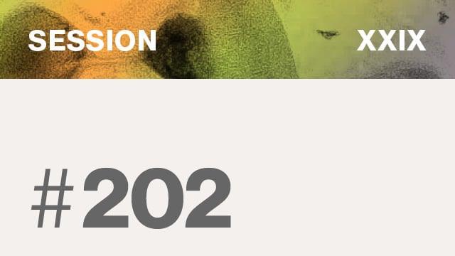 mundo-panel-202